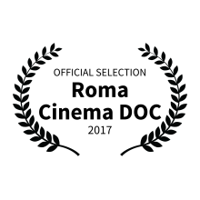 Roma Cinema DOC