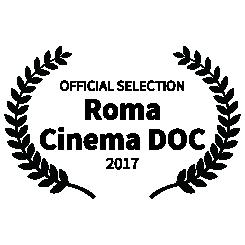 Roma Cinema DOC