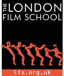 London Film School logo