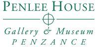 Penlee House Gallery & Museum logo